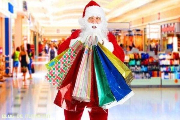 consejos para ahorrar en tus compras