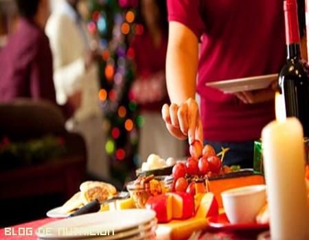 Alimentos que regularán nuestra digestión