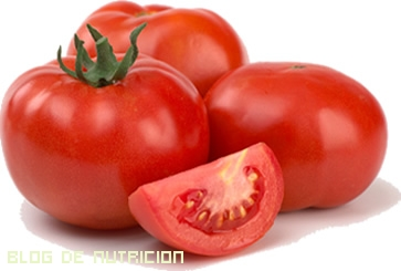 beneficios de los tomates enlatados