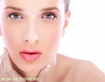 Beneficios de la vaselina en tu piel