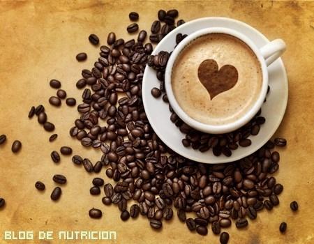 hábitos con cafeína