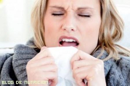 tratamiento del asma alérgico
