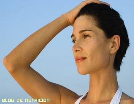 Remedios naturales para piel reseca
