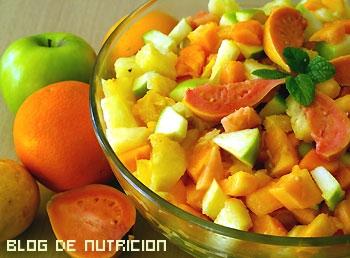 alimentos sanos para curar enfermedades