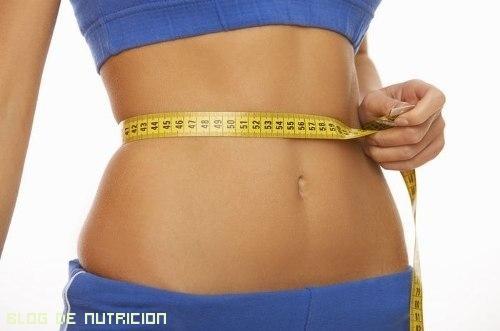 cómo gastar calorías
