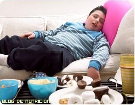 Algunos consejos para evitar la obesidad