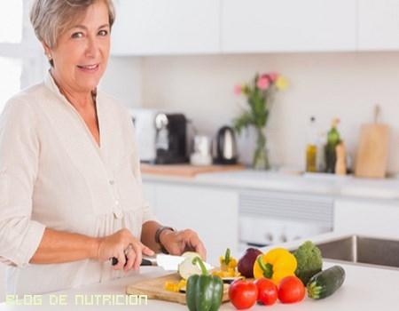 alimentos mejor conservados