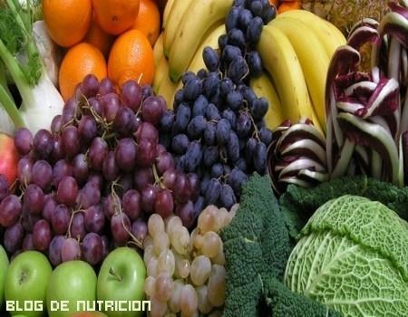 Dieta contra las hemorroides