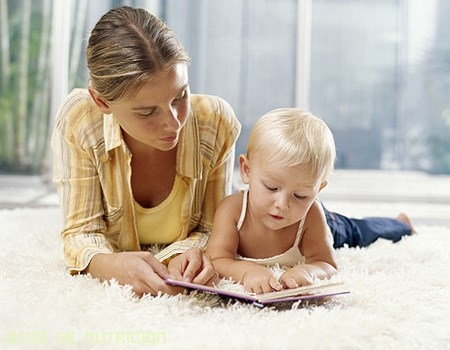 Detectar la dislexia en niños