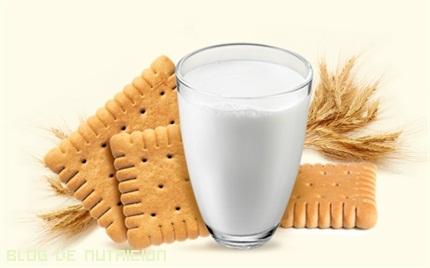 cereales para descansar mejor