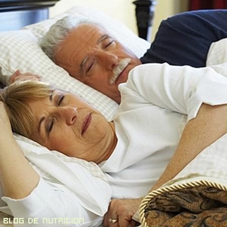 cómo mejorar la salud de nuestros mayores