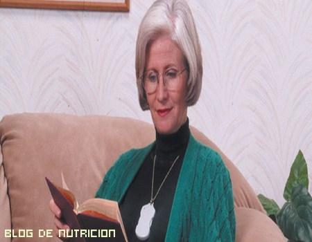 Beneficios de la lectura en las personas mayores