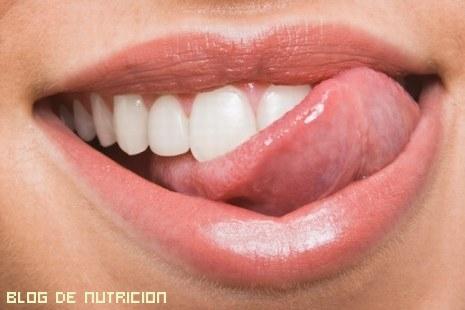consejos para dientes perfectos