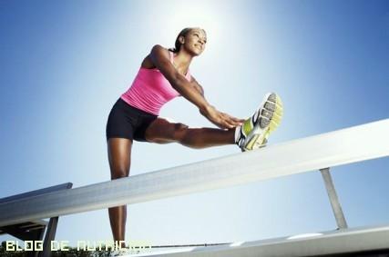 cómo hacer ejercicio diario