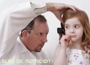 enfermedades comunes