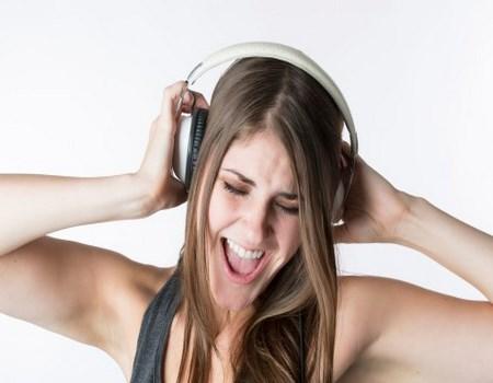 cuidados para el oído