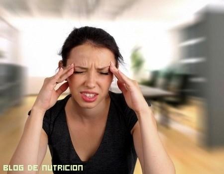 http://www.blogdenutricion.com/i/Remedios-contra-mareos.jpg