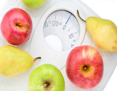 infusiones para bajar de peso