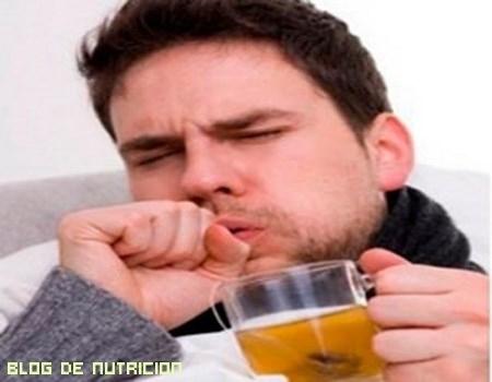 Remedios contra la tos seca