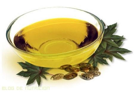remedios caseros con aceite