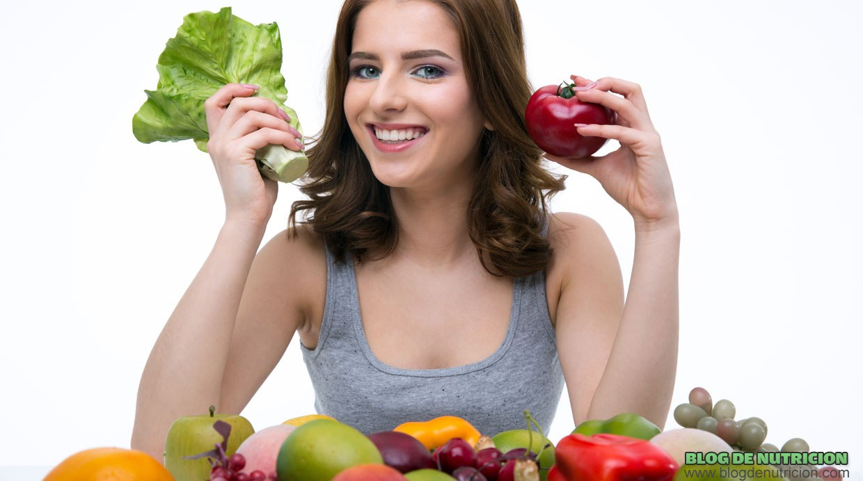 Pasos para mejorar el sistema circulatorio - Alimentos para la circulacion ...