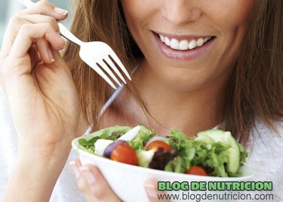 C mo combatir la mala circulaci n con la alimentaci n - Alimentos para la circulacion ...