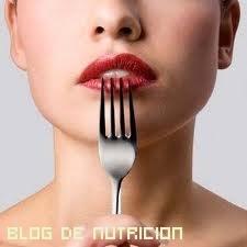 consejos para saber lo que comemos