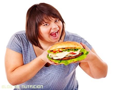 bajar grasa corporal sin perder musculo