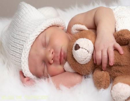 terapias para bebés