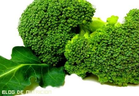 dietas basadas en vegetales