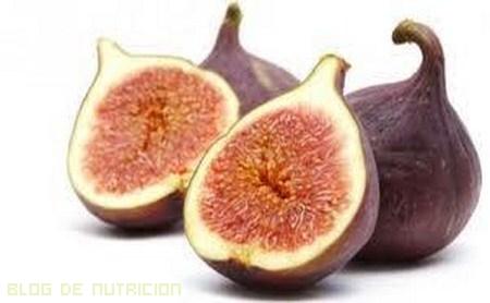 frutas y salud