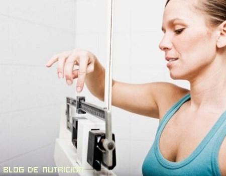 Cómo quemar calorías sin esfuerzo