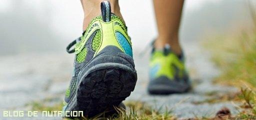 consejos para piernas cansadas