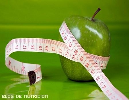 Errores más comunes a la hora de hacer dieta