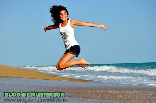 Cómo empezar el día de una manera saludable