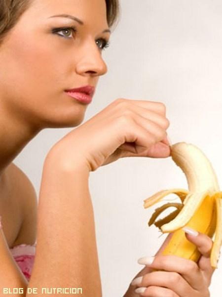 frutas saludables para consumir todos los días