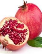 Alimentos para una buena salud de la próstata