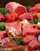 Alimentos nocivos para los hipertensos