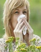 El asma alérgico: síntomas