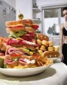 Nuevos consejos para adelgazar sin dietas