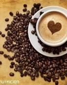 Un desayuno sin café