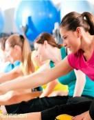Consejos para tener un cuerpo más flexible