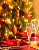 Prepárate para las fiestas Navideñas
