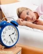 Lo que no debes de hacer si padeces insomnio