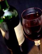 Â¿Conoces todos los beneficios del vino tinto?