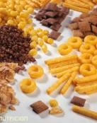 Trucos para mejorar la nutrición