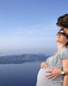 Consejos para las embarazadas que viajen