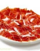 Beneficios del jamón serrano