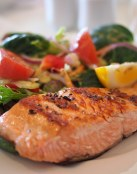 Consume proteína sin tener que comer carne
