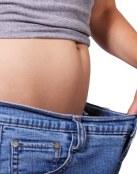 Quema grasa más rápidamente